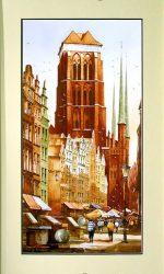 gdansk-ulica-piwna