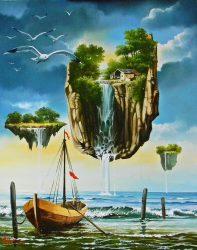 szcześliwe-wyspy
