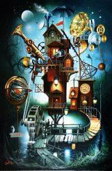 tajne-obserwatorium-astronomiczne