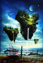 wyspy-szczesliwe